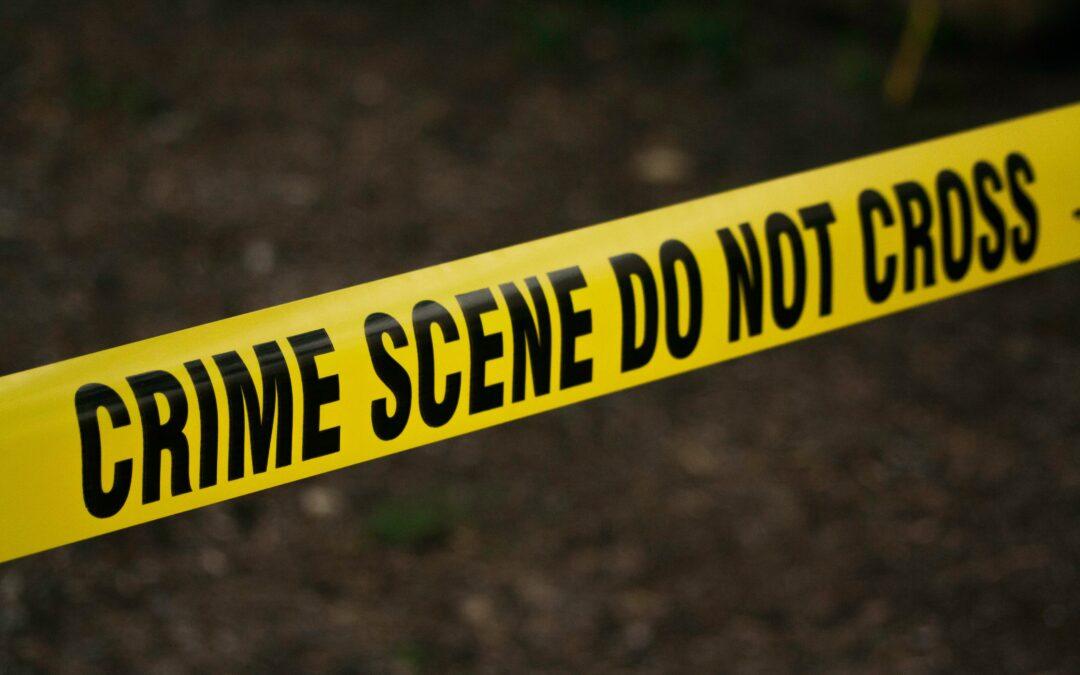 Shootings in Multiple U.S. Cities