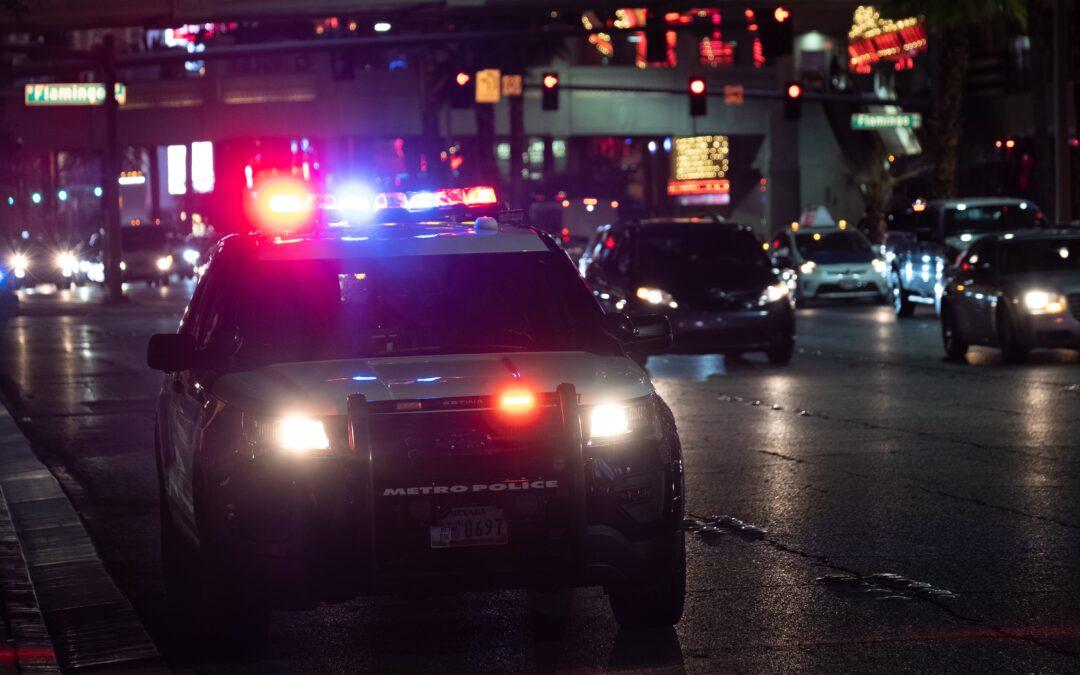 The Gilroy, El Paso, and Dayton Mass Shootings