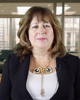 Dr. Anne Speckhard