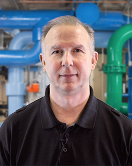 Gary Sikorski