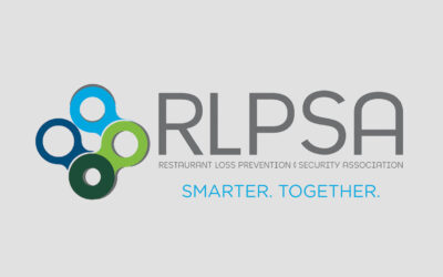 RLPSA Partners with TPOP to Offer Workplace Violence and Active Shooter Preparedness Training to its Members