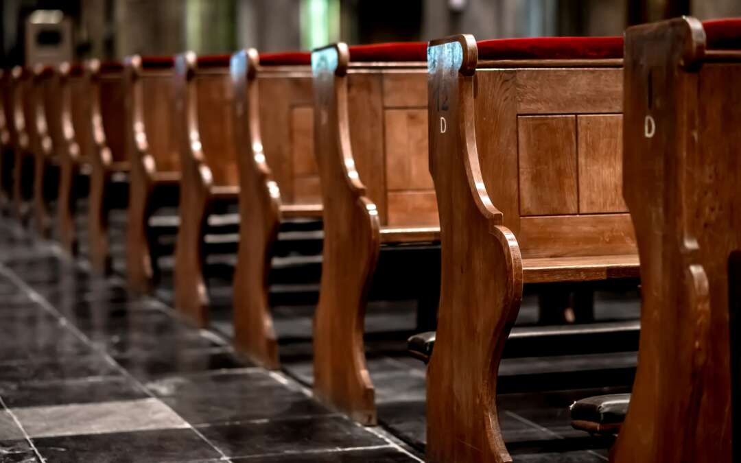 TPOP Provides Specialized Active Shooter Response Training For Houses of Worship